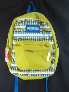 US $14.99 Pre-owned in Clothing, Shoes & Accessories, Women's Handbags & Bags, Backpacks & Bookbags