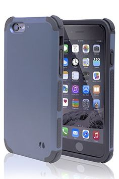 Rhino Case- The #1 iPhone 6 case for protecting your iPhone 6! http://www.amazon.com/dp/B00PDV49HG/ref=sr_1_1?ie=UTF8&qid=1423585687&sr=8-1&keywords=iPhone+6+case
