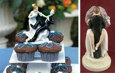 walmart/ wedding cakes | Walmart Cake | Walmart Cake Designs 2011 | 2011 Walmart Cake Prices ...