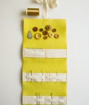 Search Results for linen | Purl Soho - Create