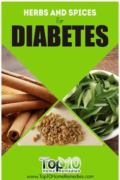 10 Fantastic Tips Can Change Your Life: Diabetes Recipes Butter diabetes recipes simple.Diabetes Dinner Green Beans diabetes recipes for kids.Diabetes Snacks To Buy. Diabetic Tips, Diabetic Snacks, Healthy Snacks For Diabetics, Healthy Eating, Pre Diabetic, Diabetes Remedies, Cure Diabetes, Diabetes Diet, Diabetes Facts