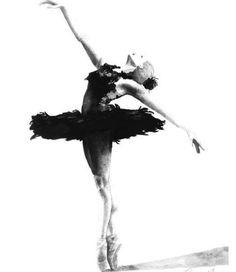 #ballerina #butfirstcoffee #highheels #henna #hennaberlin #hennatattoo #hennadesign #tattoo #tattoogirl #girl #boy #girlfriend #friends #now #today #leggo