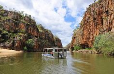 Things to do in Australia. Places to visit in Australia. Plan a trip to Australia. Fun things to do in Australia with kids. Tourist Places In Usa, Litchfield National Park, Darwin Australia, Australian Continent, Day Tours, Holiday Travel, Cool Places To Visit, National Parks, Cruise