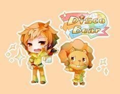 I love chidi a lot Happy Tree Friends, Three Friends, Htf Anime, Anime Chibi, Cute Cartoon, Cartoon Art, Friend Anime, Fnaf Characters, Watch Cartoons