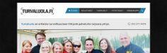 Vieraile sivustollamme http://tunturimedia.fi/yritysilme/ lisätietoja yritysilme.Ammatillinen logo suunnittelu on melko tärkeä toiminto tehostaa yritysilme yrityksen. yritysilme on itse asiassa kuva tai identiteetin, jonka kautta liike haluaa pitää niiden kuluttajien tai ruumiillinen ilmentymä tuotemerkillä.
