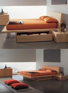 bedroom-design-by-fimar