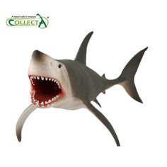 Great White Shark Jaws Mosasaurus Clássicos Brinquedos Para Meninos Animais Marinhos Besta Feroz Modelo Animal