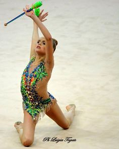 Credits: @ph_luigia_togato Beauty: @ermolova832 #Alina#Ermolova#AlinaErmolova#Rhythmic#Gymnastic#RhythmicGymnastic#Russia#Russ#Алина#Ермолова#АлинаЕрмолова#Россия#AlinaErmolovaFC