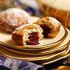 Our Most Popular Doughnut Recipes - Breads - Recipe.com
