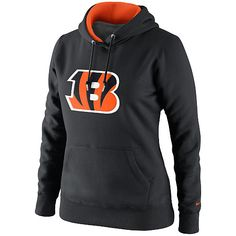 cf8decede The Official Online Shop of the NFL