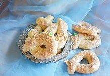 Covrigei fragezi cu unt Bagel, Bread, Unt, Food, Eten, Bakeries, Meals, Breads, Diet