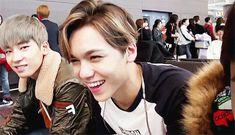 baby boy hansol Vernon Seventeen, Vernon Hansol, I Cant Help It, Old Shows, Korean Celebrities, Good Looking Men, Kdrama, Rapper, Eye Candy