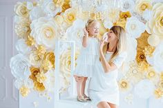 Wedding Photo Wall Paper Flower Photo Wall Paper Flower