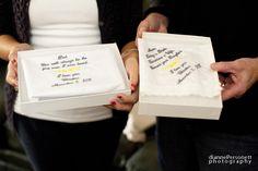 Christina & Matt {Ever After} » Dianne Personett Photography