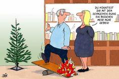 Weihnachten: