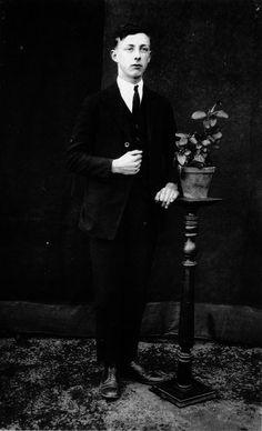 Ramón Caamaño 1926