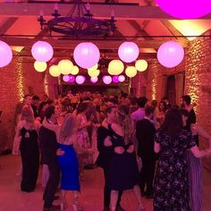 What a way to finish the weekend at under an amazing lantern display by Congratulations Justin and Zoe! Caswell House Wedding, Wedding Lighting, Ceiling Decor, Paper Lanterns, Professional Photographer, Our Wedding, Congratulations, Display, Photo And Video