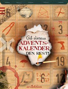 Gib diesem Adventskalender den Rest! von kein Autor, http://www.amazon.de/dp/B007TPO6OA/ref=cm_sw_r_pi_dp_zWBKsb138MYH1