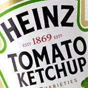 Heerlijk helder Heinz? #42bis