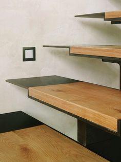 2013 RADA / Custom / More Than 3,000 Square Feet / Grand Award: Studio Sitges, Sitges, Spain / Olson Kundig Architects