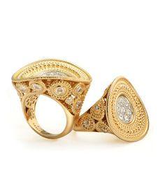 Traditional Jewelers Newport Beach Ca