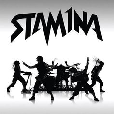 #Stam1na Thrash Metal, Black Metal, Bands, Calm, Rock, Live, My Love, Movie Posters, Music