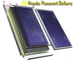 If you are a producer of photovoltaic panels and you want your product to be sold in Romania, please contact us! In this moment selling solar hot water heaters and we want to expand the range of products sold. Oltenia Panouri Solare Your # 1 supplier of Oltenia using solar energy systems (solar panels, solar water heaters).     website : www.olteniapanourisolare.ro  mail : contact@olteniapanourisolare.ro  skype: olteniapanourisolare  yahoo messenger: olteniapanourisolare Solar Water Heater, Water Heaters, Solar Energy System, Mai, Solar Panels, Romania, Range, In This Moment, Website