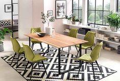 10+ Gemütliche Sessel Ideen | gemütlicher sessel, sessel, wohnen