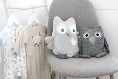 Kinderkamer Van Kenzie : Beste afbeeldingen van mintgroene babykamer kids room