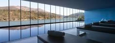 Image result for hotel spa