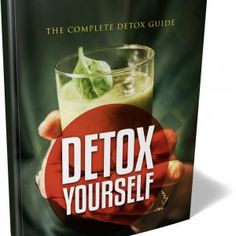 Thise ebook teaches people from all walks of life to conduct a complete detox of their life. Detox Yourself. You will learn to conduct a complete detox of your life. PDF format is a popular format for eBooks. Books To Read Online, Reading Online, Juice Diet, Hibiscus Tea, How Do I Get, Gluten Free Diet, Detox Tea, Along The Way, Helping People