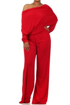 Plus Size Rompers & Jumpsuits for Women - Macy's | Style ...