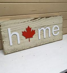 Builds up to 16000 Carpentry Projects - . Builds up to 16000 Carpentry Projects - Get A Lifetime Of Project Ideas and Inspiration! Carpentry Projects, Wood Projects, Canada Day Crafts, Canada Day Party, Architecture Design, Garden Party Decorations, Party Garden, Summer Garden, Happy Canada Day