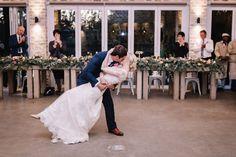 Wedding Venue on Vaal River near Parys Wedding Reception, Wedding Venues, Bridal, Couples, Fashion, Bridge, Marriage Reception, Wedding Reception Venues, Moda
