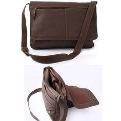 42d855e3f12 16 melhores imagens de bolsas masculinas couro