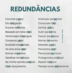 Build Your Brazilian Portuguese Vocabulary Portuguese Grammar, Portuguese Lessons, Portuguese Language, Portuguese Food, Learn Brazilian Portuguese, Learn A New Language, Study Notes, Study Tips, Study Motivation