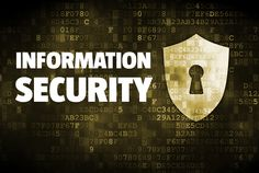 ► Bring Best Practices to work ► Information Security | ISO 27001
