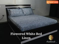 Sales of Duvet, bed sheet, throw pillows, decoration accessories, sales of African prints(woodin and Ghana prints) and General residential interior decor