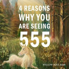 Discover the Meaning of Seeing 555 can mean a major change is about to come into your life. Here are four reasons why you are seeing What Does 555 Mean, Spiritual Meaning Of Numbers, 555 Meaning, 555 Angel Numbers, Seeing 555, Number Meanings, Numerology Numbers, Astrology Numerology, Divine Timing