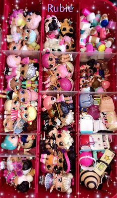 Lol Doll, Toys For Girls, Girls Toys