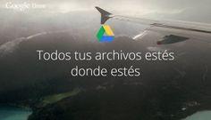 Google regala 1 Terabyte de almacenamiento gratuito en Google Drive a compradores de Chromebooks