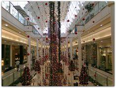 decoração-de-natal-no-shopping-.jpg (1646×1246)