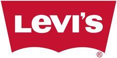 Αποτέλεσμα εικόνας για png tumblr levis logo