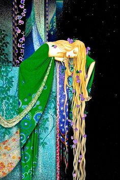 THE SUBLIME ART OF TOSHIAKI KATO | HOUSE OF RETRO