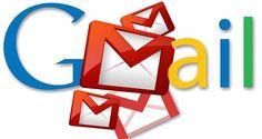 Στη web έκδοση δοκιμάζει αλλαγές το Gmail που από το 2011 έχει την ίδια εμφάνιση. Η ολοκαίνουργια εμφάνιση του Gmail δοκιμάζεται προς το παρόν σε μικρή μερίδα χρηστών.