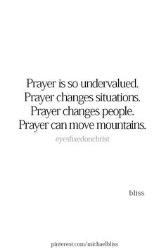 Pray pray pray Pray without ceasing Prayer Quotes, Bible Verses Quotes, Faith Quotes, Me Quotes, Scriptures, Godly Quotes, Religious Quotes, Spiritual Quotes, Positive Quotes