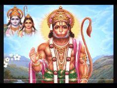▶ Bal Samay Ravi Bhaksha Liyo - Pt. Jasraj - Raag Lalit - YouTube