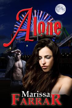 Alone by Marissa Farrar. This was a free Kindle book. It's book 1 of a series. It had a prologue for the next book, and it seems really interesting, and I'd like to read it.  Trigger: Contains domestic violence. It also has a few sex scenes. Read reviews and a summary here: http://www.goodreads.com/book/show/7798911-alone#