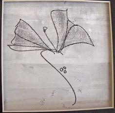 Fleur Koï