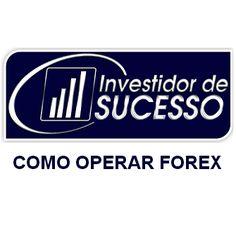 O Curso Como Operar Forex – Método Investidor de Sucesso ensina como usar o poder da alavancagem para conquistar a independência financeira mais rápido operando no mercado de Forex.